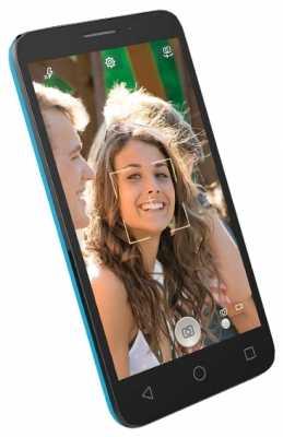 Ремонт One Touch POP 3 5015D