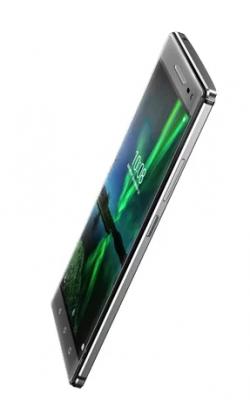 Ремонт Lenovo Phab 2 Pro