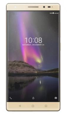 Замена сенсора, стекла, тачскрина Lenovo Phab 2 Plus
