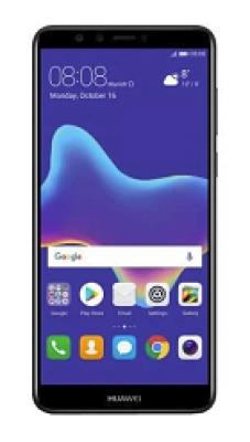 Цены на ремонт Huawei Y9 (2018)