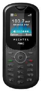 Ремонт Alcatel Onetouch 206
