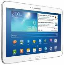 Замена дисплея, экрана Galaxy Tab 3 10.1 P5200