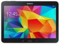 Замена разъема зарядки Galaxy Tab 4 10.1 SM-T531